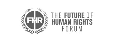 The Future Of Human Rights Forum