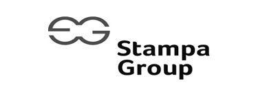 Stampa Group
